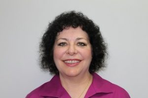 suzanne deangelis headshot certified financial planner mount kisco westchester county ny