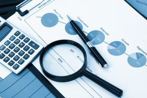 investment allocation chart and calculator mount kisco ny financial planning