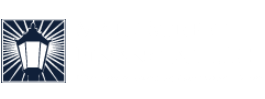Main Street Financial